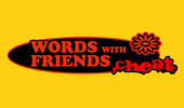 words-with-friends-cheat_logo-old_tmb