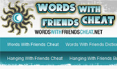 words_with_friends_cheat_2.0-tmb