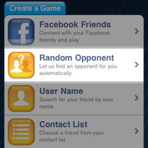 Words with friends saves life words with friends cheat
