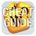 Words With Friends Cheat Guide