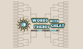 words_with_friends_cheat_registration_tmb_01
