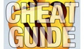 words_with_friends-cheat_guide-tmb
