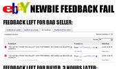 ebay-newbie-feedback-fail_tmb