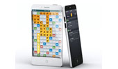 iphone_5-words_with_friends_cheat_tmb