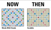 iphone_games-then_and_now_v01_tmb