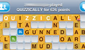 words-with-friends-quizzically_tmb