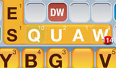 words-with-friends_play-of-the-day_120801-tmb