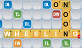 words-with-friends_play-of-the-day_120802-tmb