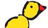 Draw_Something_120906_chick-tmb