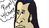 Draw_Something_120908_travolta-tmb