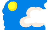Draw_Something_120909_cloud-tmb