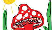 Draw_Something_120915_mushroom-tmb