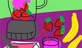 Draw_Something_120918_smoothie-tmb