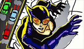 Draw_Something_120922_catwoman-tmb