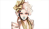Draw_Something_120924_effie-tmb
