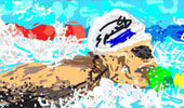 Draw_Something_120928_swimming-tmb
