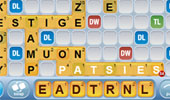 words-with-friends_play-of-the-day_120916-tmb