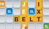 words-with-friends_play-of-the-day_120920-tmb