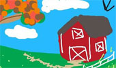 Draw_Something_120930_barn-tmb