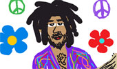 Draw_Something_121001_hendrix-tmb