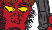 Draw_Something_121005_hellboy-tmb