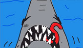 Draw_Something_121007_jaws-tmb