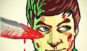 Draw_Something_121010_killer-tmb