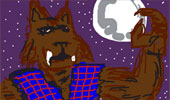 Draw_Something_121012_werewolf-tmb