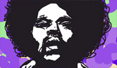 Draw_Something_121013_hendrix-tmb (1)