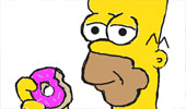 Draw_Something_121020_simpsons-tmb