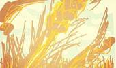 Draw_Something_121023_wheat-tmb