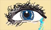 Draw_Something_121024_teardrop-tmb