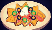 Draw_Something_121025_nachos-tmb
