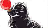Draw_Something_121027_seal-tmb