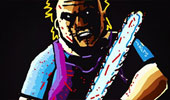 Draw_Something_121031_chainsaw-tmb