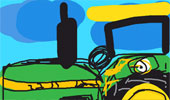 Draw_Something_121102_tractor-tmb