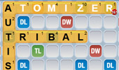 words-with-friends_play-of-the-day_121003-tmb