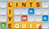 words-with-friends_play-of-the-day_121009-tmb