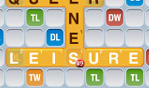 words-with-friends_play-of-the-day_121015-tmb