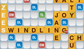 words-with-friends_play-of-the-day_121020-tmb
