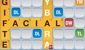 words-with-friends_play-of-the-day_121021-tmb