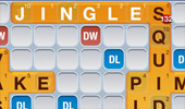 words-with-friends_play-of-the-day_121024-tmb