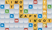 words-with-friends_play-of-the-day_121030-tmb