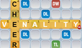 words-with-friends_play-of-the-day_121103-tmb