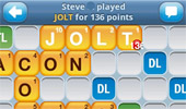 words-with-friends_play-of-the-day_121106-tmb
