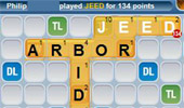 words-with-friends_play-of-the-day_121107-tmb