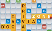 words-with-friends_play-of-the-day_121108-tmb