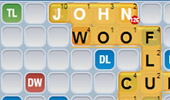 words-with-friends_play-of-the-day_121109-tmb