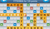 words-with-friends_play-of-the-day_121110-tmb