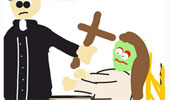 Draw_Something_121104_exorcist-tmb